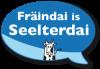 Vorschaubild der Meldung: Fräindai is Seelterdai