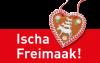 Vorschaubild der Meldung: Sonderfahrten mit dem Deichläufer, Linie 450, zum Bremer Freimarkt in der Zeit vom 18.10 - 02.11.2019