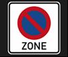 Vorschaubild der Meldung: Eingeschränktes Haltverbot für eine Zone, was muss man hier beachten?