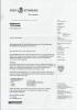 Vorschaubild der Meldung: Entsorgerwechsel für die Biomüllentsorgung im Kreis Steinburg ab 01.10.2019