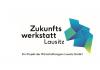 Vorschaubild der Meldung: Online-Dialog zur Zukunft der Lausitz läuft noch bis Mitte Oktober