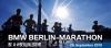 Vorschaubild der Meldung: Noch zwei Tage bis zum Berlin Marathon - Unsere Empfehlung kurz vor Peng