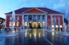 Vorschaubild der Meldung: Veränderte Öffnungszeiten Kulturzentrum Rathenow