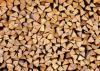 Vorschaubild der Meldung: Brennholz online anfragen