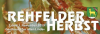 Vorschaubild der Meldung: Feiern und tanzen den Herbst mit der Bürger Gemeinschaft Rehfelde