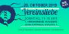 Vorschaubild der Meldung: 1. Vereinsmesse in Selbitz
