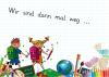 Vorschaubild der Meldung: Infos und Termine zum Übergang nach Klasse 4