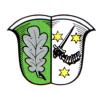 Vorschaubild der Meldung: Einschränkungen Toilette Leichenhaus Friedhof Wallersdorf