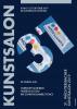 Vorschaubild der Meldung: Wächtersbacher Kunstsalon vom 19. Bis 27. Oktober im Kulturhaus Aufenau