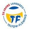 Vorschaubild der Meldung: Pressemitteilung des Landkreises Teltow-Fläming - Gedenkveranstaltung im Kreishaus Luckenwalde am 21. Oktober 2019 und weitere Aktionen am 9. November 2019
