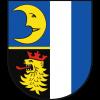 Problemmüllsammlung in der Gemeinde Hirschbach