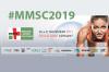 Vorschaubild der Meldung: 7. MEDICA MEDICINE + SPORTS CONFERENCE: der Hotspot für Sportmediziner