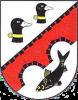 Vorschaubild der Meldung: Betreten des Waldgebietes um den Premnitzer See verboten!