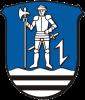 Vorschaubild der Meldung: Behindertenbeauftragter der Stadt Wächtersbach, Herr Achim Freund, bietet Sprechstunden an