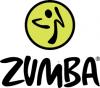 Vorschaubild der Meldung: Neuer Zumba-Kurs