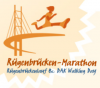 Vorschaubild der Meldung: 12. Rügenbrückenmarathon