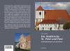 Vorschaubild der Meldung: Am Reformationstag Buchvorstellung Stadtkirche St. Peter und Paul