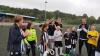 Vorschaubild der Meldung: Fußball: Kreismeisterschaften 2019 in Steinfurt