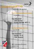 Vorschaubild der Meldung: Volles Wochenende für die Busdorfer Volleyballer