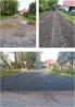 Vorschaubild der Meldung: Weg am Dorfteich in Lüdersdorf