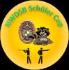 Vorschaubild der Meldung: 09.11.2019 > Final-Wettkampf im Schüler-Cup mit Tom Felix Holst und Sören Meinking