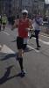 Vorschaubild der Meldung: Freddy Ortmann gewinnt Halbmarathon beim Löwenlauf Hachenburg