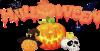 Vorschaubild der Meldung: Happy Halloween