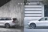 VOLVO KRÜLL offeriert derzeit besondere Angebote für den V60 und den XC60