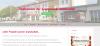 Vorschaubild der Meldung: Unser Förderverein hat eine eigene Webseite