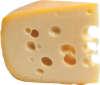 Vorschaubild der Meldung: Mobiles Internet in Rathenow und Umgebung - Wir suchen die Löcher im Käse