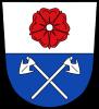 Vorschaubild der Meldung: Volkstrauertag - Trauerfeier in Königstein und Kürmreuth