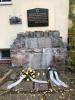 Vorschaubild der Meldung: Gedenkstunde für die Opfer der Pogromnacht am 9. November 1938