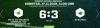Vorschaubild der Meldung: [SGW A] Sensationelles Spiel in Bretnig, aber leider wird uns der Erfolg geklaut