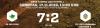Vorschaubild der Meldung: [SGW 1] Nach 30 min. Spiel entschieden