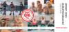 Vorschaubild der Meldung: Kursanmeldung Frühjahr 2020