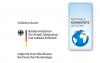 Vorschaubild der Meldung: Sanierung der Beleuchtung in der Schule und der Sporthalle in Schmalfeld
