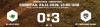 Vorschaubild der Meldung: [SGW 1] Kreispokal- nicht der Bessere gewann, sondern der Clevere