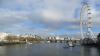 Vorschaubild der Meldung: Auslandspraktikum in London