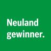 Vorschaubild der Meldung: Programmausschreibung NEULANDGEWINNER: Förderrunde 5 (2021-2023)