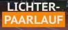 Vorschaubild der Meldung: Der Lichterpaarlauf Potsdam