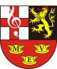 Vorschaubild der Meldung: Musikverein Emmelshausen sucht Dirigenten