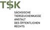 Vorschaubild der Meldung: Tierbestandsmeldung 2020 - Bekanntmachung der Sächsischen Tierseuchenkasse