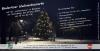 Vorschaubild der Meldung: Biederitzer Weihnachtsmarkt