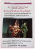Vorschaubild der Meldung: Werkeinführung Weihnachtsmärchen