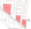 Vorschaubild der Meldung: Investor gesucht - Ausschreibung von Baugrundstücken in der Hafenstraße, Großräschen