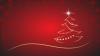 Vorschaubild der Meldung: Info 14/2019 - Frohe Weihnachten