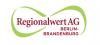 Vorschaubild der Meldung: RegionalwertAG unerstützt zwei Betriebe in unserer Region