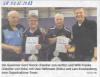 Vorschaubild der Meldung: Tus Jahn Lindhorst erfolgreich beim Algesdorfer Oldie-Turnier