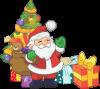 Vorschaubild der Meldung: Projektwoche Weihnachten