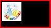 Vorschaubild der Meldung: Anmeldung für einen Kindergartenplatz im Kindergartenjahr 2020/2021
